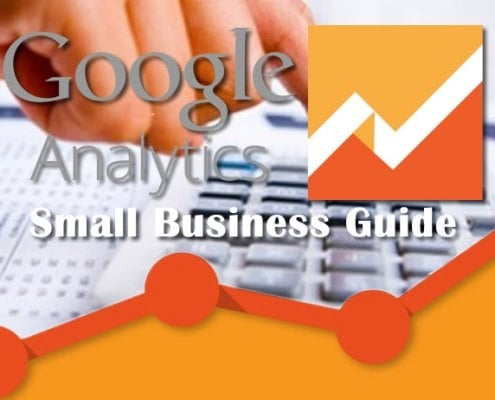 businessguideanalytics
