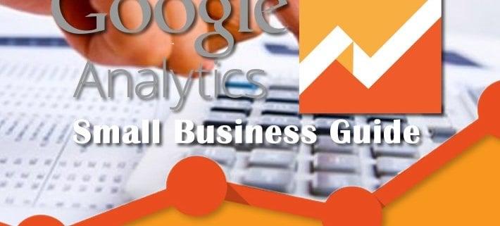 businessguideanalytics