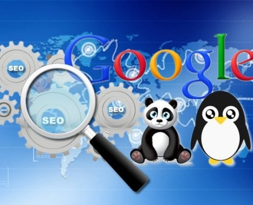 searchworksfrom algorithms