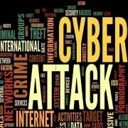 FSB report on Cyber security and fraud