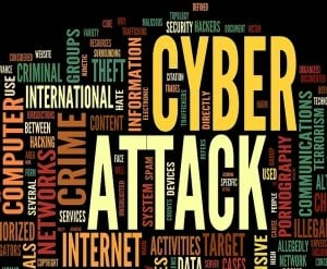 FSB report on Cyber security and fraud The impact on small businesses