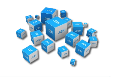 domain-domaincubes-slider