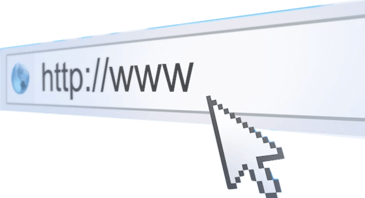 domain-httpwww-slider