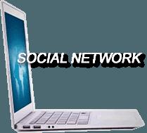 socialmedia-1socialcomputer