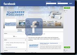 socialmedia-3facebook