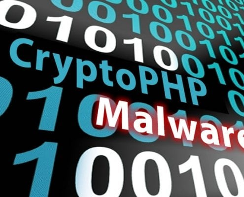 cryptophpmalware