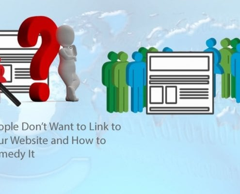 main-reasons-people-dont-want-link-website-remedy