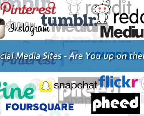 social-media-are-you-uptothem