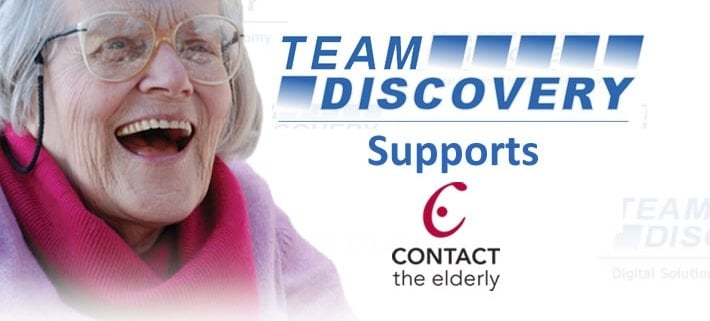 tdl-support-contact-the-elderly