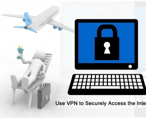 vpn-secure-access