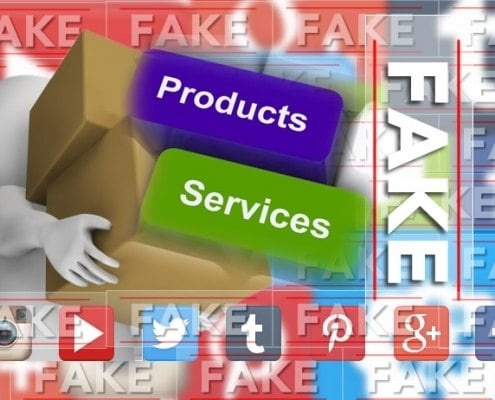 fakeproducts