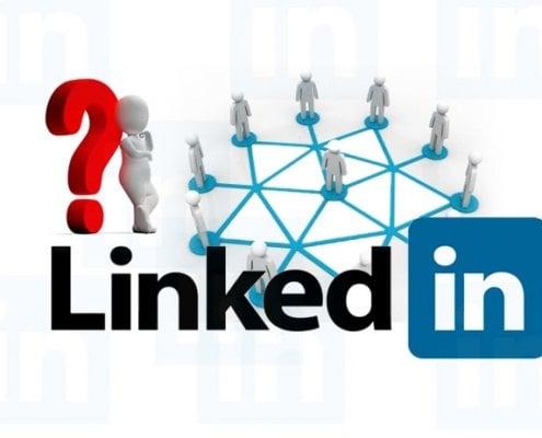 how-do-I-use-LinkedIn