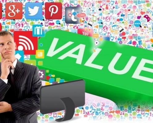importanceo-of-Social-Media