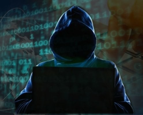 leading-cyber-security-firm-hacked