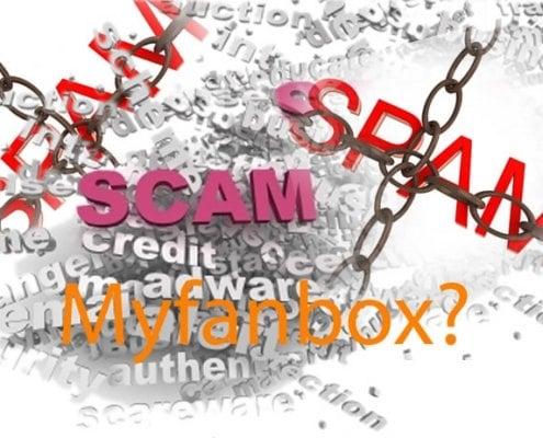 myfanboxscam