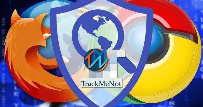 trackmenotprotect