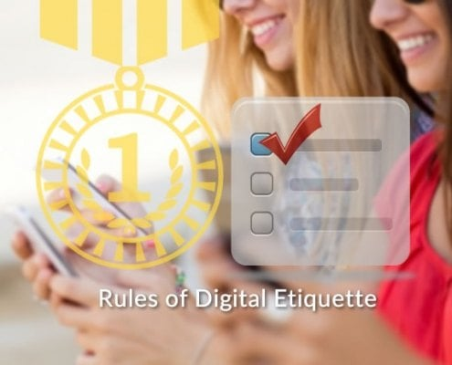 rules-digital-etiquette