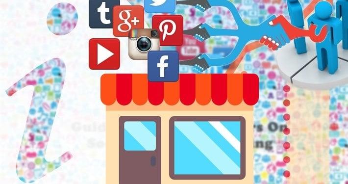 tipsbusinesssocialmedia