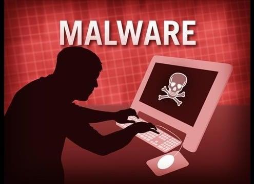 malware-image