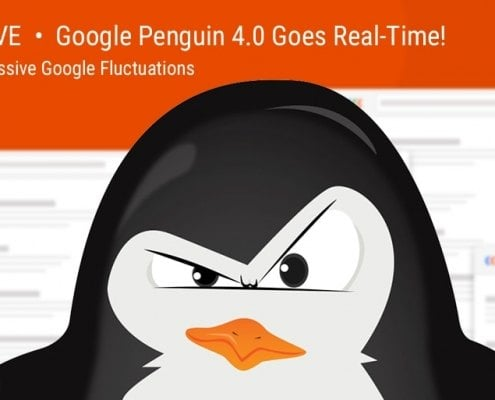 google-penguin-4-0-real-time