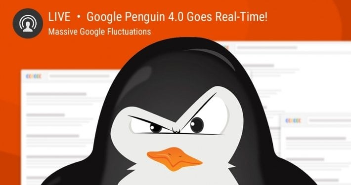 google-penguin-4-0-real-time