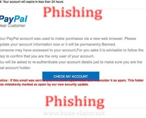 paypal-account-will-expire-1
