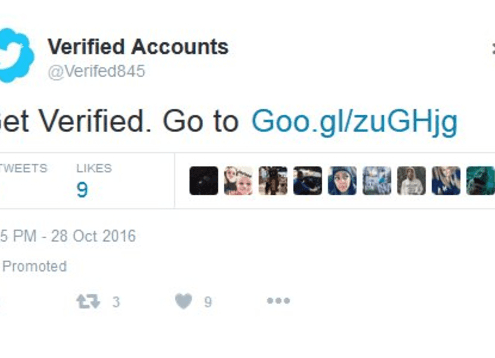 twitter-scam-phishing-warning-580x358