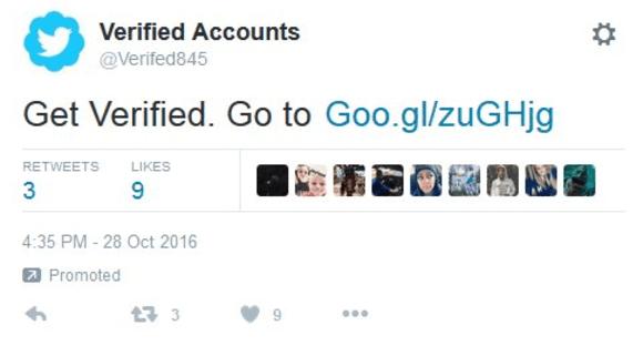 twitter-scam-phishing-warning-580x358