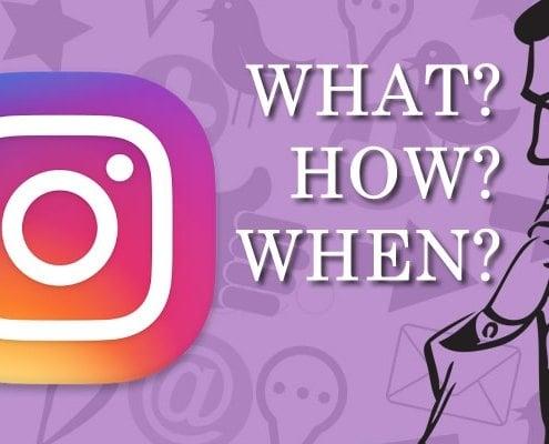 b2social-instagram