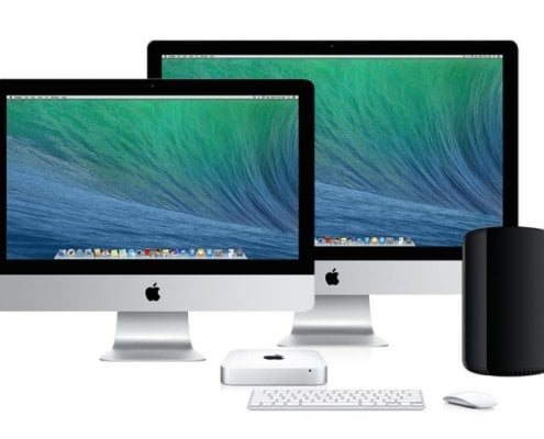 mac_desktops_apple_art