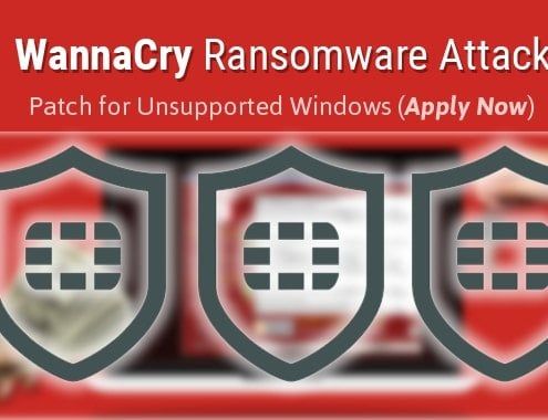 protectingfrom-ransomware