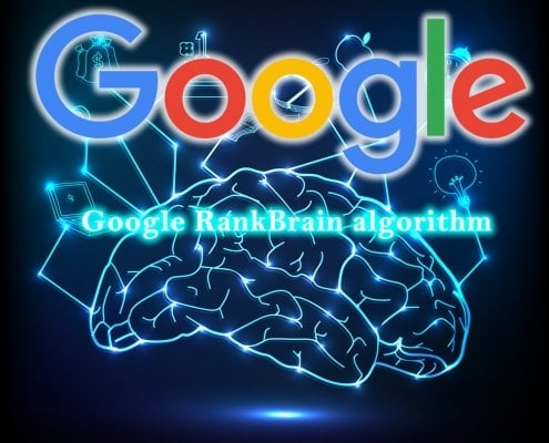 Google-Rank-Brain-algorithm
