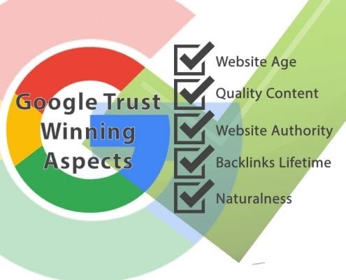 googletrustwinningaspects