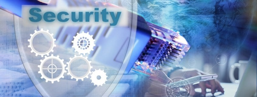 datacyberprotection