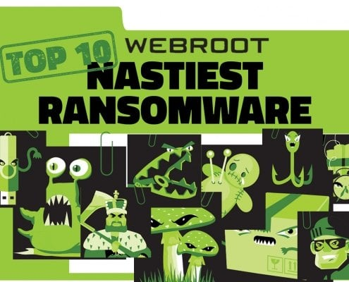 Top-10-Nastiest-Ransomware-Infographic_sm-01