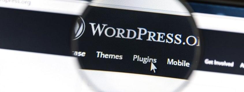 local-wordpress-inpost
