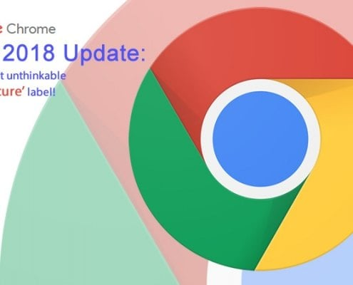 gchromejuly2018update