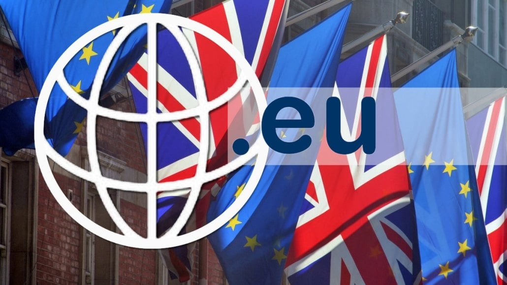 Image result for eu domain brexit