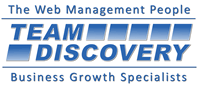 Team Discovery Ltd.