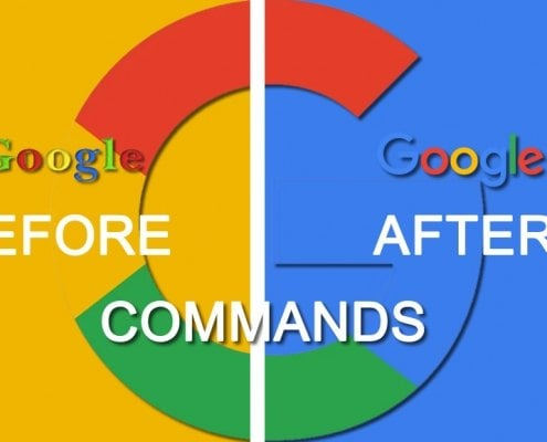 before-after-commands
