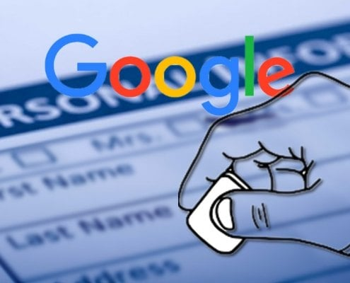 remove-personal-info-from-google