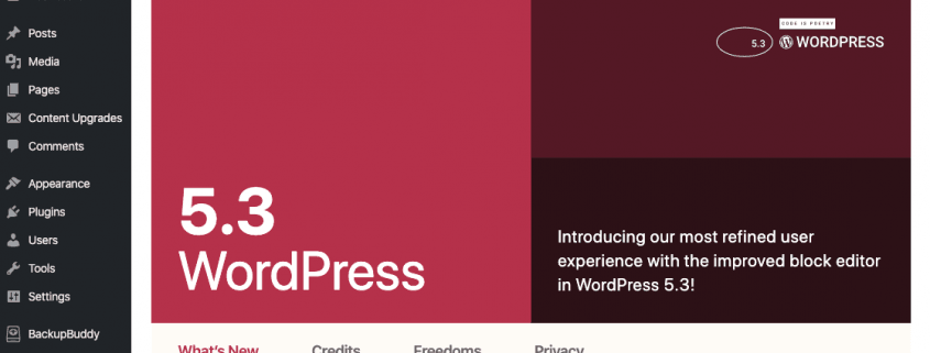 wordpress-53