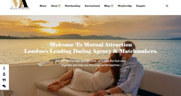 mutualattraction.co.uk